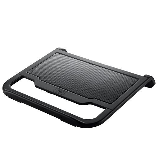 Tản nhiệt/ Fan laptop Deep cool N200