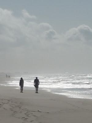 Al mare di Tita03