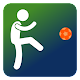 Everything Football - Live Scores & News APK