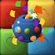 方塊對對碰 Download for PC Windows 10/8/7