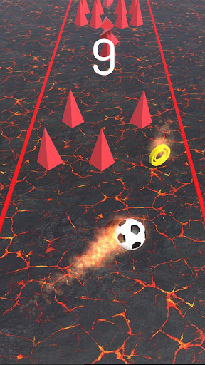 Soccer Drills - Free Soccer Game  screenshots 4