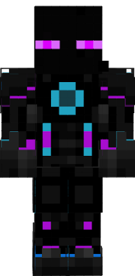 blackma