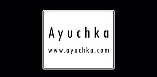 Приложения в Google Play – Ayuchka
