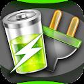 BS-Pro: Super Battery Saver icon