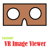 VR Image Viewer