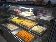 Amarlal Sweet Caters photo 16
