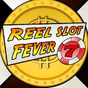 Reel Slot Fever