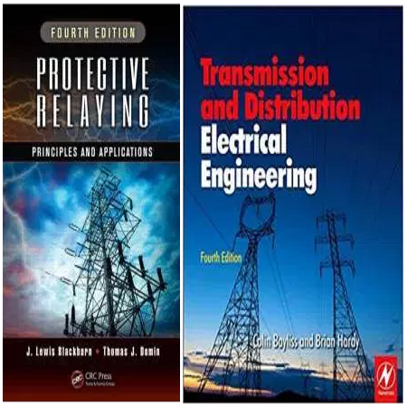 All Engineering books PDF online screenshot 4