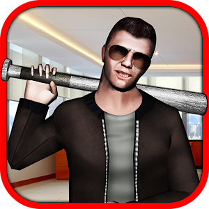 Boss Attack - Halloween Gift v1.0 APK (Mod Money)