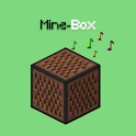 Mine-Box icon