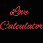 Truelove Calculator+Astrology