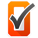 GotMyJobs for Construction icon