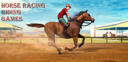 Horse Racing Games 2020 Derby Riding Race 3d By Funright