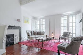 Appartement 99,22 m2