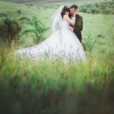Wedding photographer Aleksandr Martinyuk (smart). Photo of 17.06.2016