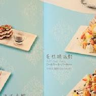 極品鮮海鮮餐廳