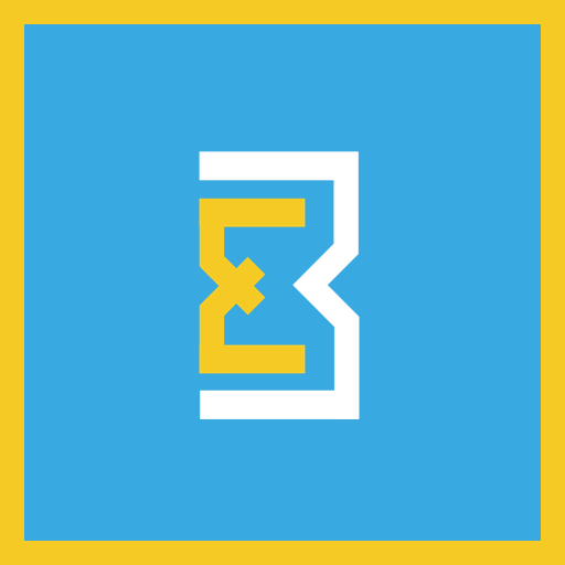 eSUMMIT 遊戲 App LOGO-硬是要APP