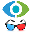 Lazy Eye Ex.. file APK for Gaming PC/PS3/PS4 Smart TV