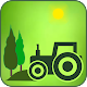 agroFarm pro for PC-Windows 7,8,10 and Mac