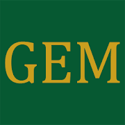 Gateway to Equity Market (GEM) - Bank AL Habib Ltd