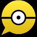 Bananie -Share Banana Language icon