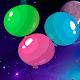 Лопать шарики - без рекламы, для Деток Download for PC Windows 10/8/7