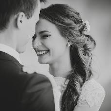 Wedding photographer Daina Diliautiene (DainaDi). Photo of 08.05.2018