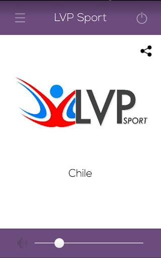 LVP Sport 1.0 screenshots 2