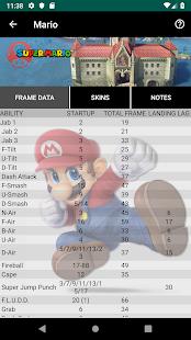 Download Super Smash Bros. Ultimate Guide For PC Windows and Mac apk screenshot 4