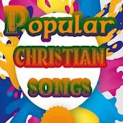 Popular Christian songs free