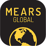 Mears Global Icon