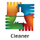 AVG Cleaner – Junk Cleaner, Memory & RAM Booster Download for PC Windows 10/8/7