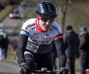 UCI stelt disciplinair onderzoek in naar Belgische sportdirecteur voor grensoverschrijdend gedrag