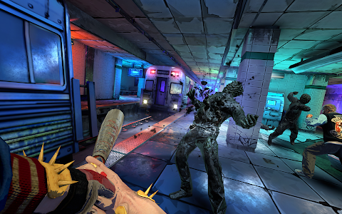 Suicide Squad: Special Ops v1.1.3 Mod