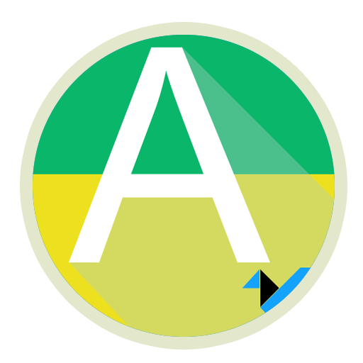 教育App|Aptitude Test Trainer LOGO-3C達人阿輝的APP