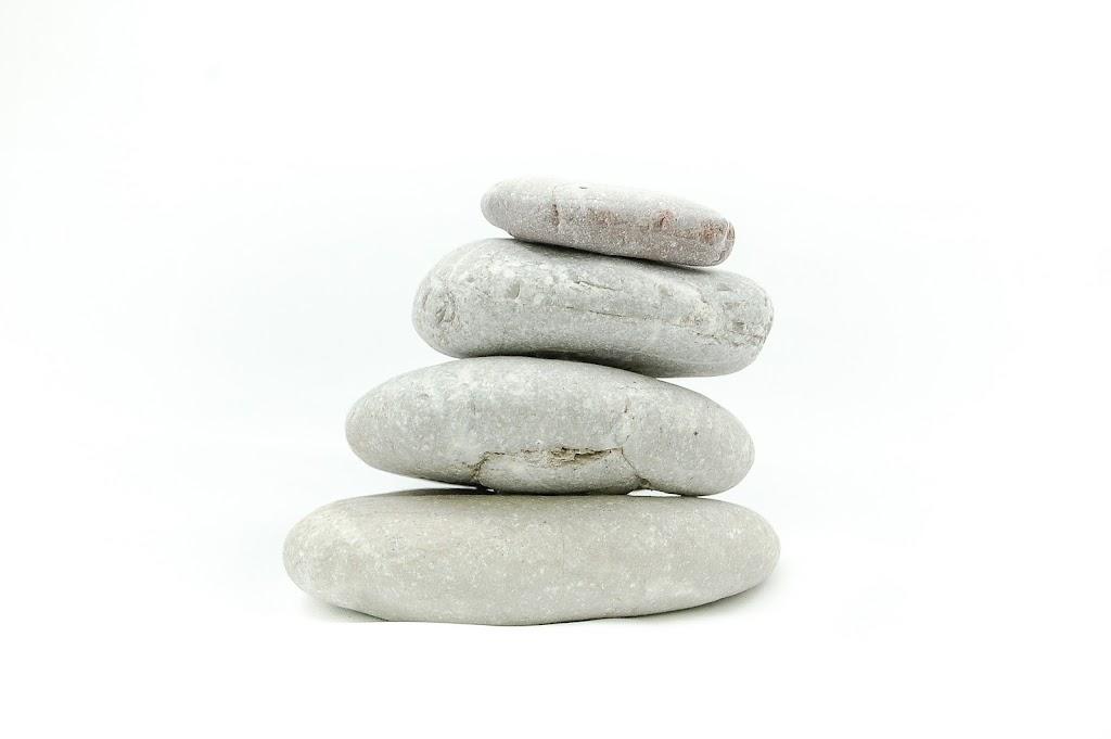 nlp mindfulness online
