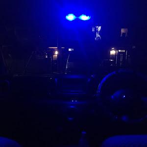 キューブ Z12 Riderのランプのカスタム事例画像 ひがしさんの2018年12月08日22:13の投稿