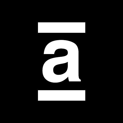 Baixar Americanas: ofertas exclusivas e frete grátis para Android
