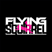 Flying Squirrel Calgary