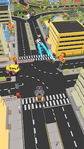 Monster truck.io screenshot 4