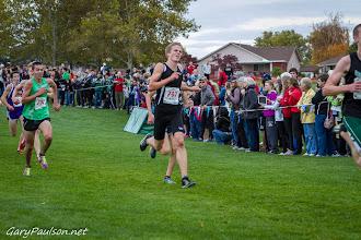 Photo: 4A Boys - Washington State Cross Country Championships   Prints: http://photos.garypaulson.net/p358376717/e4a5e0a50