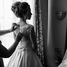 Wedding photographer Konstantin Khruschev (xkandreich). Photo of 13.07.2017