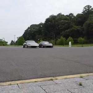 フェアレディZ Z34のカスタム事例画像 atushiさんの2021年05月16日18:19の投稿