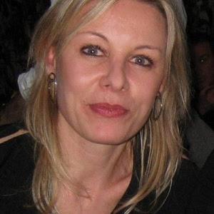 Isabelle Biadatti