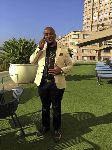 Nico Matlala is embroiled in another dodgy deal and lobola controversy.