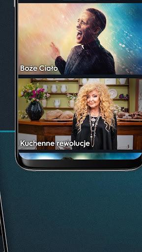 Player 5.1.4 screenshots 2