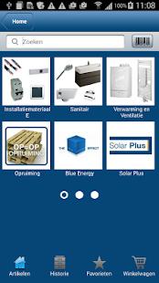 Solar Mobile- screenshot thumbnail