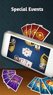 Game Belote.com - Free Belote Game APK for Windows Phone