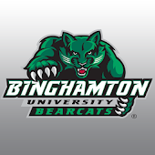 P.R.I.D.E. Binghamton Rewards
