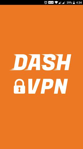 - VPN  screenshots 4